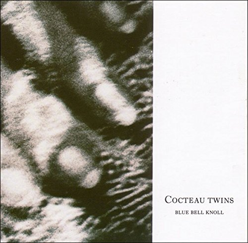CD : Cocteau Twins - Blue Bell Knoll (Remastered)