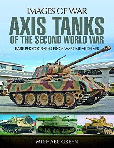 wwii german tanks - 6