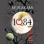 1Q84 | Haruki Murakami,Jay Rubin (translator),Philip Gabriel (translator)