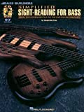 Simplified Sight-Reading for Bass, Josquin Des Pres, 0793565189