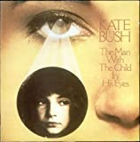 The Man With The Child In His Eyes - 2nd Issue