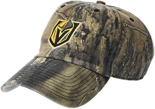 Vegas Golden Knights Camouflage Caps 4f92ac3cbe1f