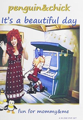 Its a Beautiful Day / Sing Along