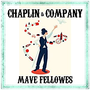 Chaplin and Company Audiobook