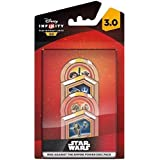 Disney Infinity 3.0: Star Wars Rise Against the Empire Power Disc Pack (PS4/Xbox One/PS3/Xbox 360/Wii U) (UK)