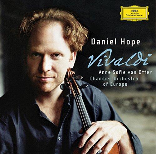 Vivaldi Sonata - 6
