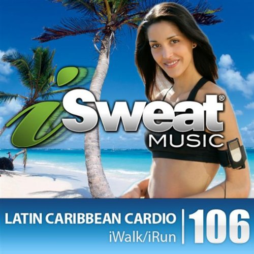 Amazon.com: Rosas Y Espinas: iSweat Fitness Music: MP3 Downloads