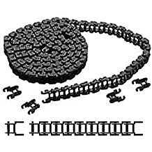 LEGO Technic Chain Link x100