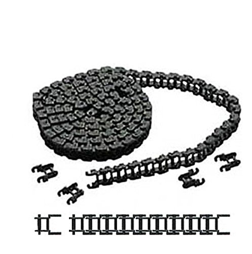 - LEGO Technic Chain Link x100