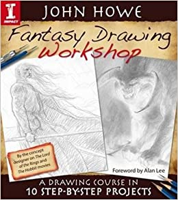 John Howe Forging Dragons Pdf