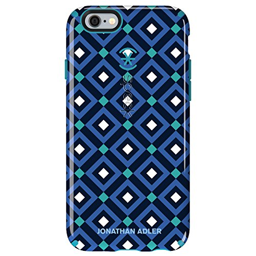speck-products-candyshell-inked-jonathan-adler-cell-phone-case-for-iphone-6-6s-retail-packaging-blue
