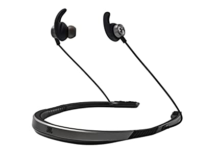 dcc9f2bcca1 Image Unavailable. Image not available for. Color: Under Armour JBL Sport  Flex Wireless ...