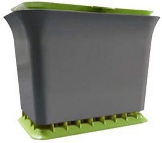 Full Circle Kitchen Compost Bin