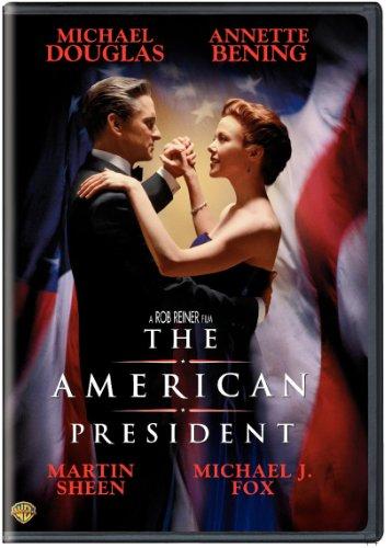 Resultado de imagem para the american president movie