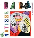 MATISSE (REVUE DADA N°172)