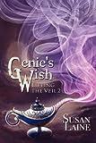 Genie's Wish, Susan Laine, 1613726732