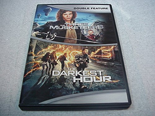 video-double-feature-the-three-musketeers-and-the-darkest-hour-with-orlando-bloom-milla-jovovich-log