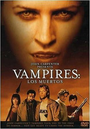 vampire effect 2003 in hindi download