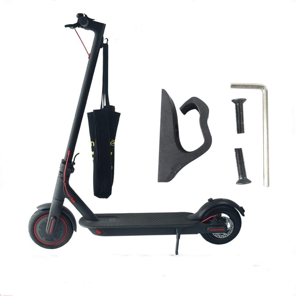 Amazon.com: Facaily Xiaomi M365 Pro Electric Scooter for ...