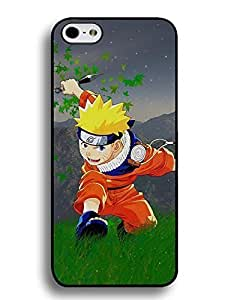 Green Lantern Phone Case's Shop 3495493M210498788 Fashionable Iphone 6 (4.7 Inch) Case Cover, Individual Naruto Logo Collection Protective Snap-On Case for Iphone 6 (4.7 Inch)