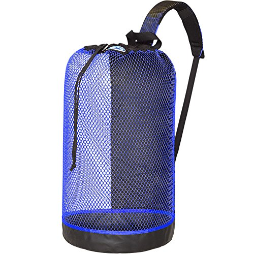 Stahlsac BackPack Perfect Snorkeling Dive product image