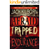 Jack Kilborn Trilogy - Three Horror Novels (Afraid, Trapped, Endurance)