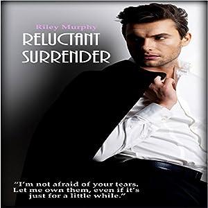Reluctant Surrender Audiobook