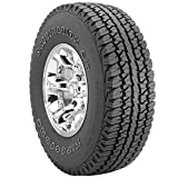 Firestone Destination A/T All-Season Radial Tire - 245/65R17 105T