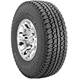Firestone Destination A/T All-Season Radial Tire - 235/70R15 102S