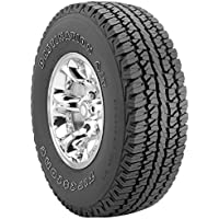 Firestone Destination A/T All-Season Radial Tire - 245/75R16 109S