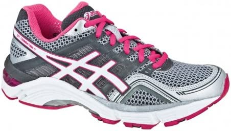| ASICS Gel Foundation 11 Women's Running Shoes