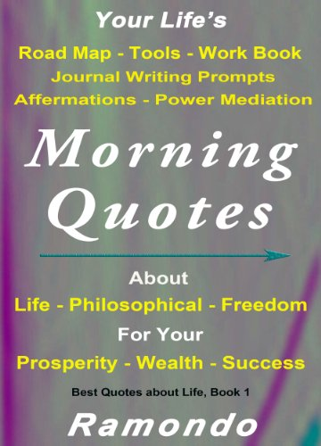morning quotes great quotes about life and philosophical quotes rh amazon com