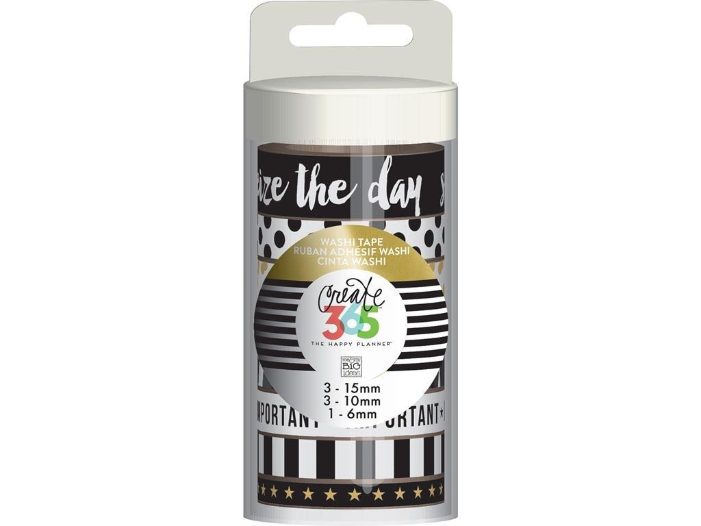 Me & My Big Ideas create 365Washi tape Notions Marketing MAMWTT.12