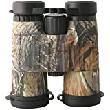 Bushnell Powerview Binocular