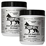 Nupro Joint and Immunity Supplement, 30-Ounce