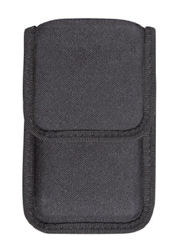 bianchi-patroltek-8037-black-smartphone-case-hook-and-loop-closure