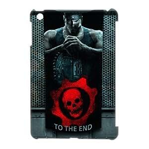 iPad Mini Phone Case Band X5111
