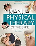 Kyпить Manual Physical Therapy of the Spine, 2e на Amazon.com