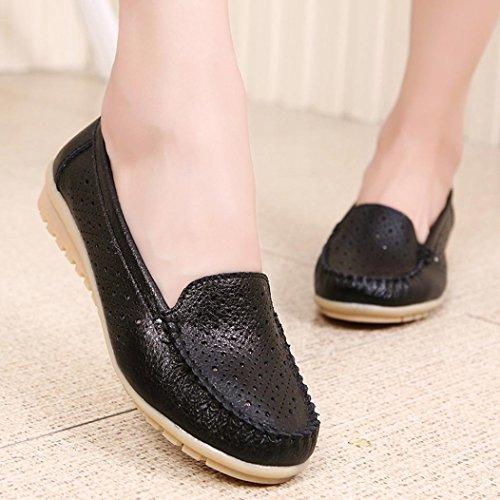 Negro Sneakers 009 Sneakershoedasdg Sneakers Charol de Jamicy Mujer Pt0qEE