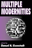 img - for Multiple Modernities book / textbook / text book