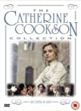 Catherine Cookson: Secrets and Lies [DVD]