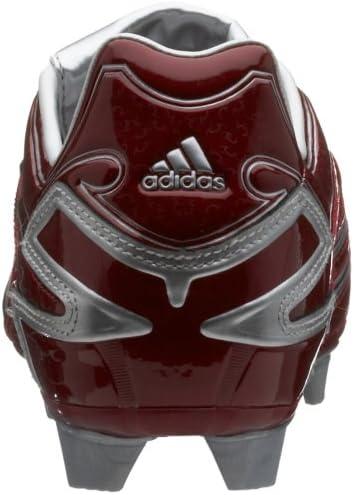 adidas David Beckham Fussballschuh Predator Absolado TRX FG
