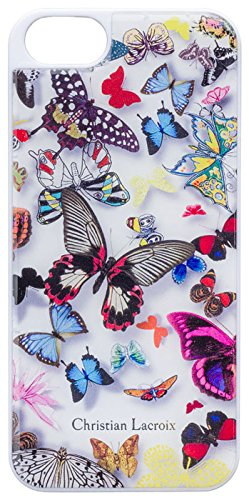 christian-lacroix-carrying-case-for-iphone-6-retail-packaging-multiocolored