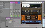 Reason Studios AB Multitrack Recording Software
