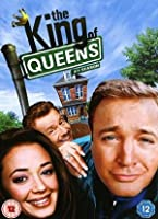 King Of Queens - Series 3