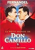 Le Petit monde de Don Camillo [Édition Collector]
