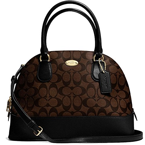 Authentic Clearance Coach Bags - 1