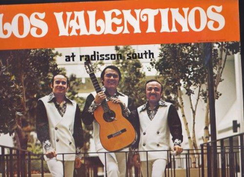 los-valentinos-at-radisson-south