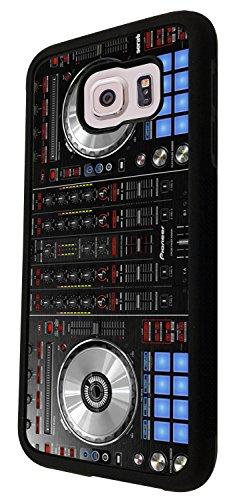 dj mixer records - 9