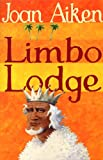 Limbo Lodge (The Wolves Of Willoughby Chase Sequence)